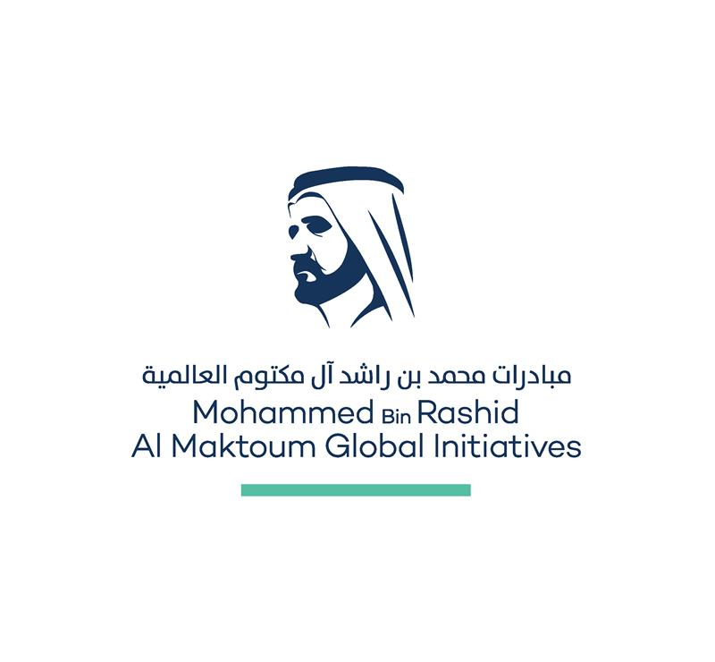 His Highness Sheikh Mohammed bin Rashid Al Maktoum - Dubai Chamber finalises preparations for Mohammed Bin Rashid Al Maktoum Business Awards ceremony