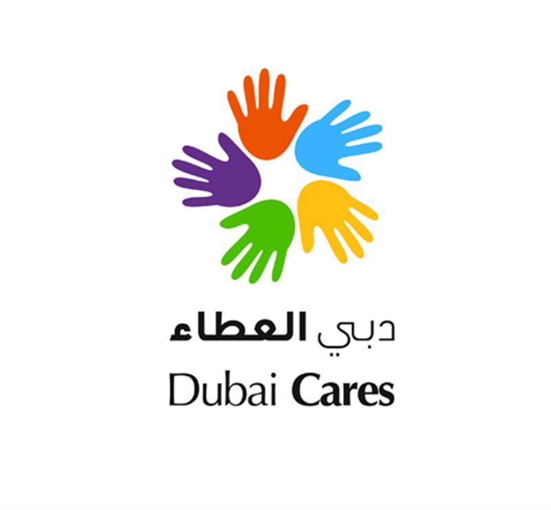 صاحب السمو الشيخ محمد بن راشد آل مكتوم - مؤسسة دبي العطاء