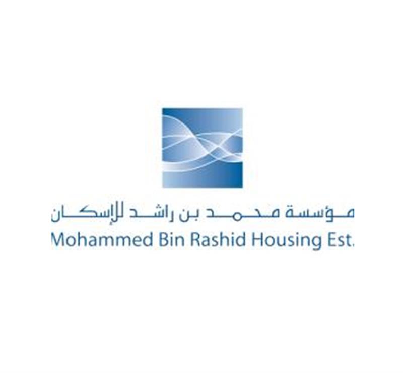 صاحب السمو الشيخ محمد بن راشد آل مكتوم - مؤسسة محمد بن راشد للإسكان