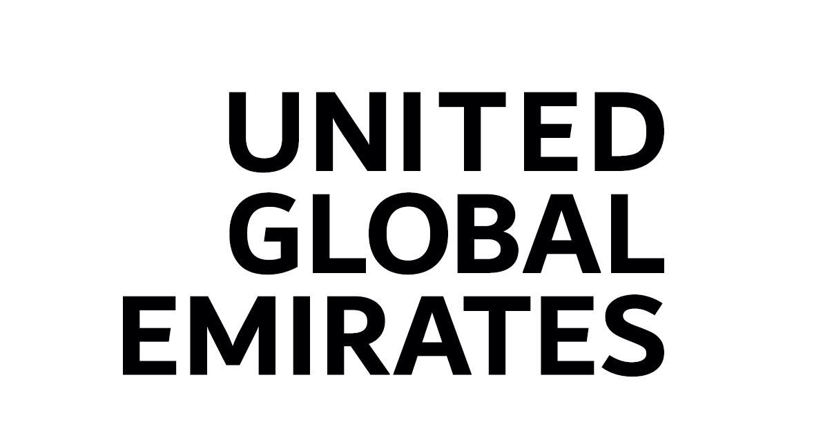 صاحب السمو الشيخ محمد بن راشد آل مكتوم - الإمارات تطلق حملة إعلامية عالمية للتعريف بمميزاتها الاقتصادية وبيئة أعمالها الاستثنائية